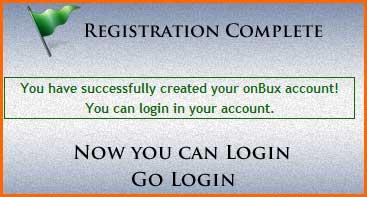 onbux注册