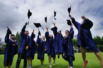 应届生怎么找工作?应届毕业生如何找到工作?