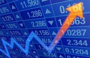 如何从股市赚到钱?