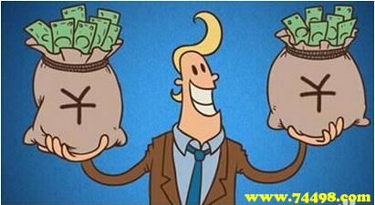 怎么挣钱,在网上怎么挣钱?