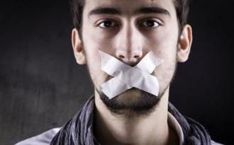 不爱说话做什么工作?不爱说话的人适合什么工作?在家做网络创业!