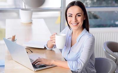 想在家做兼职,有在家兼职的工作吗?