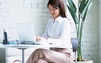 适合在家做的兼职-在家适合做什么兼职工作?