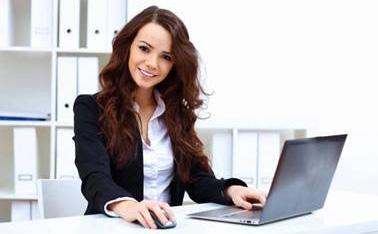 怎样在网上打工?如何在互联网上打工兼职赚钱?