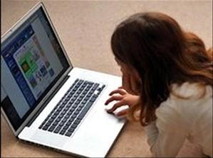 我要找工作-在网上我要怎么样才能找到工作?