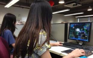 玩什么游戏可以赚钱?现在网上玩什么游戏能赚钱?