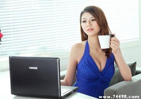 上网没事做怎么赚钱?在家上网没事做如何赚钱?