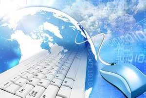 互联网——现在做什么行业赚钱的最好答案