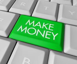 在家里做什么能赚钱